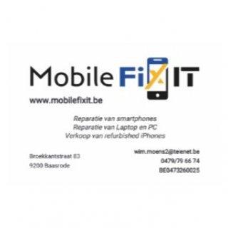 MobileFixIT