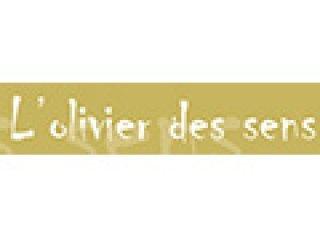 L Olivier des Sens SPRL