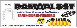 Ramoplast