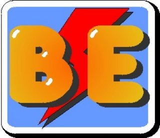 Bart Eeckhout bv