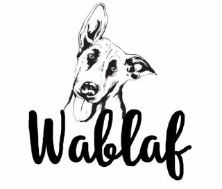 Wablaf