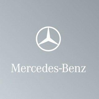 Mercedes Benz Sint-Pieters-Leeuw