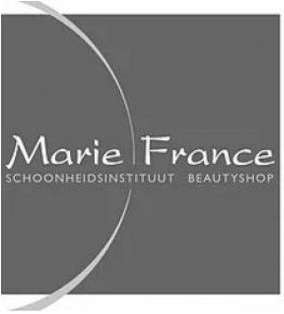 Beautyshop - Schoonheidsinstituut Marie-france
