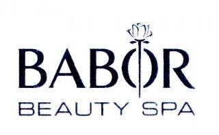 Babor Beauty Spa - Parfumerie Silhouet