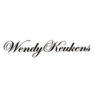 Wendy Keukens