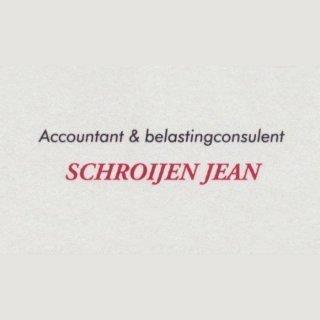 Accountantskantoor Schroijen