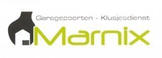 Garagepoorten - Klusjesdienst Marnix