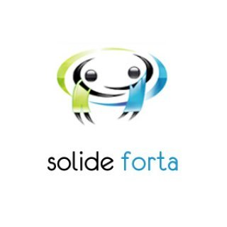 Solide Forta