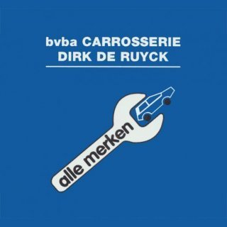 Carrosserie De Ruyck Dirk
