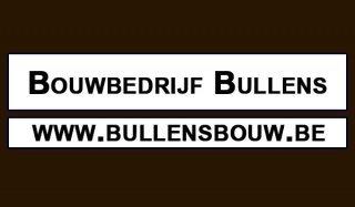 Bouwbedrijf Bullens