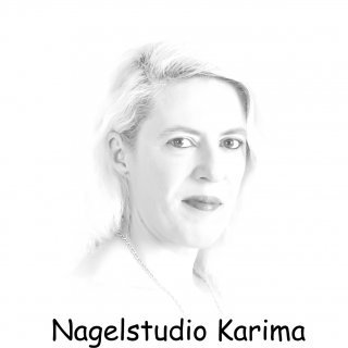 Nagelstudio Karima