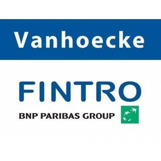 Fintro Vanhoecke
