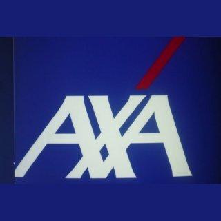 Axa Bankagentschap Zakenkantoor V & R bvba