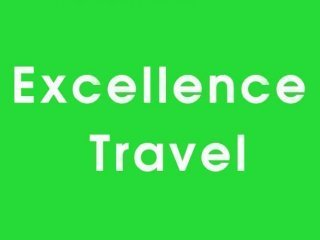 Excellence Travel