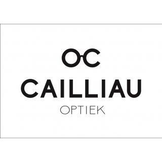 Optiek Cailliau