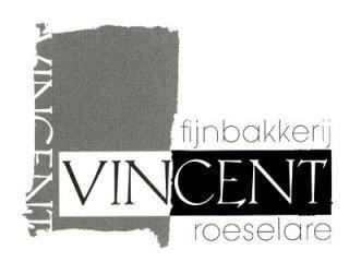 Fijnbakkerij Vincent