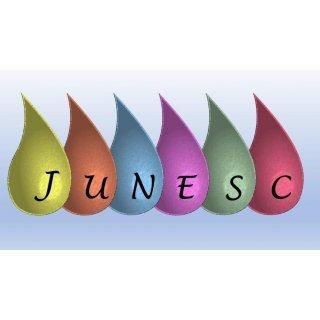Junesc