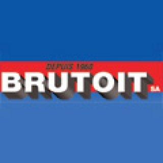 Brutoit