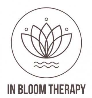 In Bloom Therapy