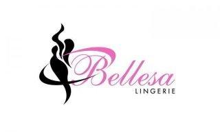 Bellesa Lingerie