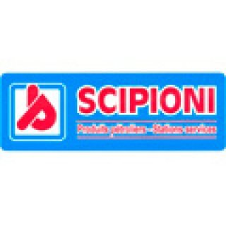 Scipioni-Sobecar