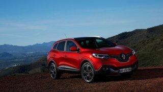 Renault Garage Lox Pieter