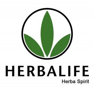 Herbalife Distributeur (Herba-Spirit)