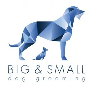 Big & Small Dog Grooming
