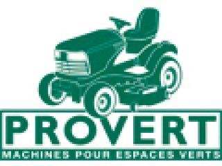 Provert SA