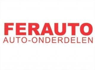 Ferauto