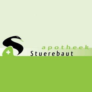 Apotheek Stuerebaut
