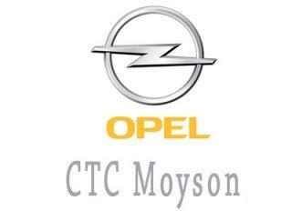 CTC - Moyson bvba