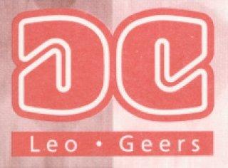 Drukkerij Leo Geers