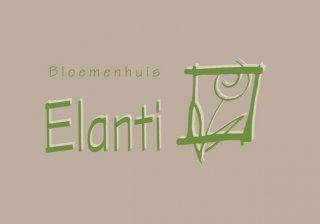 Bloemenhuis Elanti