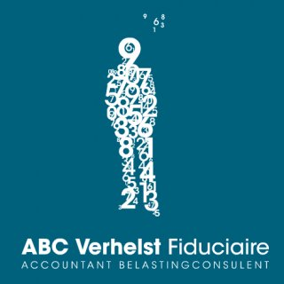 ABC Verhelst Fiduciaire BVBA