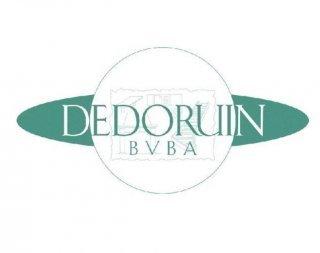 Dedoruin