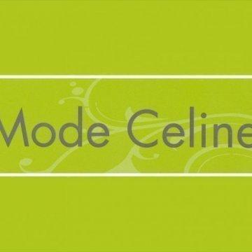 Mode Celine