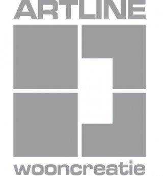 Artline Wooncreatie