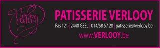 Patisserie Verlooy