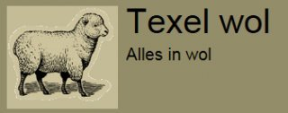 Texel Wol