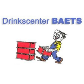Drinkscenter Baets