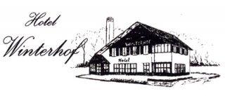Hotel Winterhof