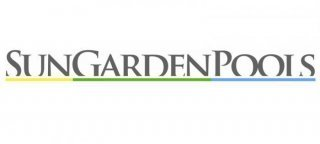 Sun Garden Pools