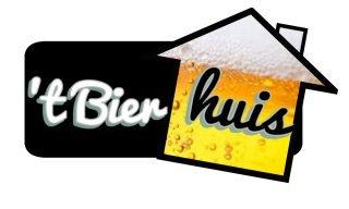 Drankenhandel 't Bierhuis