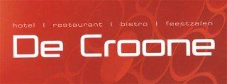 De Croone