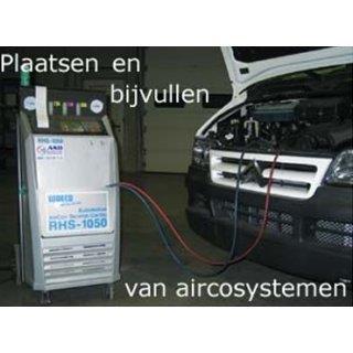 ASD Airco Service Debusschere