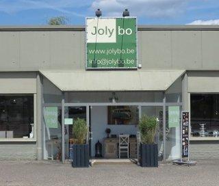 Jolybo