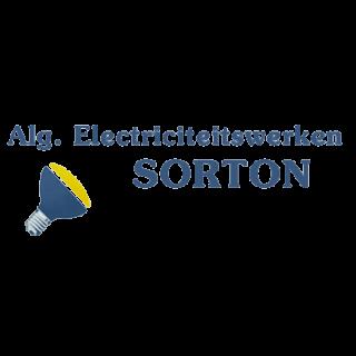 Elektriciteitswerken Sorton Luc