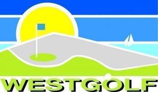 Westgolf