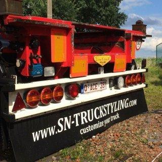 SN-Truckstyling